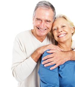 Dating for voksne over 50